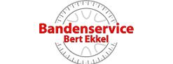 Bandenservice Bert Ekkel