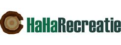 HaHaRecreatie Den Ham